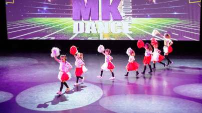 Gala-2018-La-routine-Enfant----MK-Dance-Studio-Pontault-Combault-77-(6)