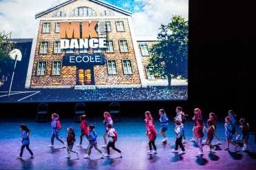 Gala-2018-La-routine-Enfant----MK-Dance-Studio-Pontault-Combault-77-(7)