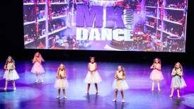 Gala-2018-La-routine-Enfant----MK-Dance-Studio-Pontault-Combault-77-(9)