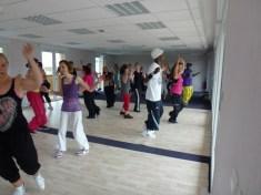 HONFLEUR MK Dance Studio Pontault-Combault 77 (16)