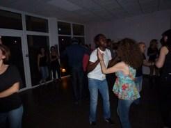HONFLEUR MK Dance Studio Pontault-Combault 77 (8)