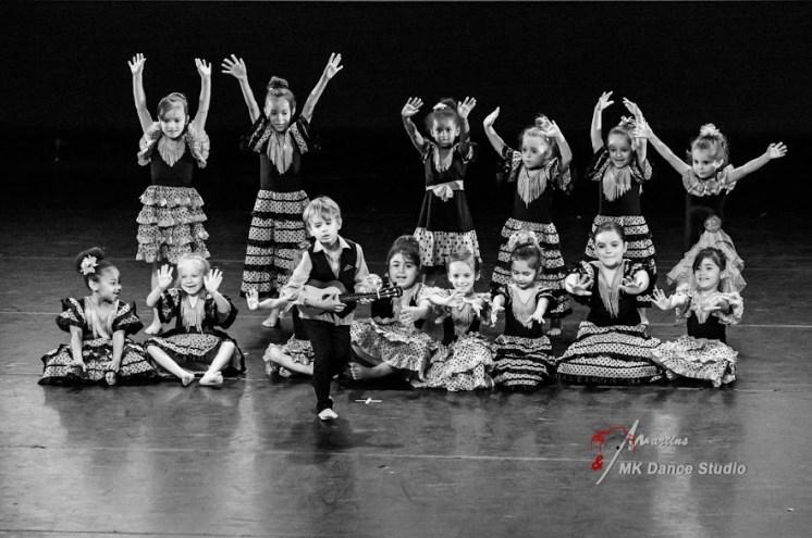 Gala 2019 MK Awards - MK DANCE STUDIO - Pontault-Combault 77 (2)