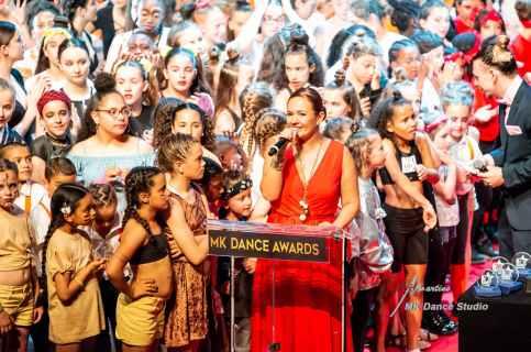 Gala 2019 MK Awards - MK Dance Studio - Pontault-Combault - 77 (1)