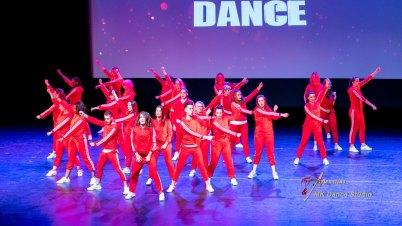 Gala 2019 MK Awards - MK Dance Studio - Pontault-Combault - 77 (13)