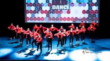 Gala 2019 MK Awards - MK Dance Studio - Pontault-Combault - 77 (23)