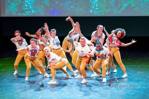 Gala 2019 MK Awards - MK Dance Studio - Pontault-Combault - 77 (27)