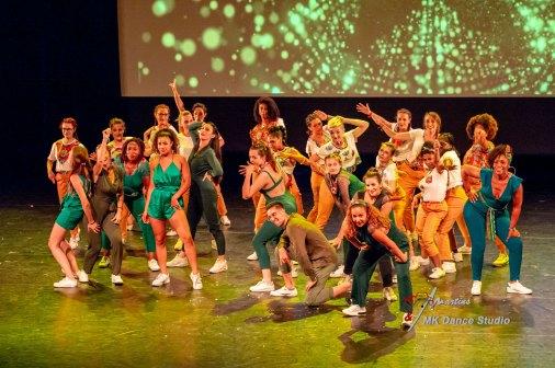 Gala 2019 MK Awards - MK Dance Studio - Pontault-Combault - 77 (28)