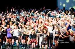Gala 2019 MK Awards - MK Dance Studio - Pontault-Combault - 77 (37)