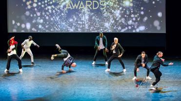 Gala 2019 MK Awards - MK Dance Studio - Pontault-Combault - 77 (39)