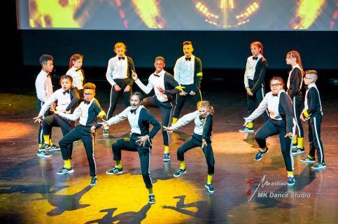 Gala 2019 MK Awards - MK Dance Studio - Pontault-Combault - 77 (4)