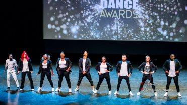 Gala 2019 MK Awards - MK Dance Studio - Pontault-Combault - 77 (40)