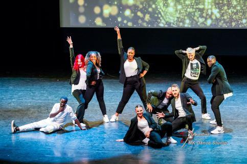 Gala 2019 MK Awards - MK Dance Studio - Pontault-Combault - 77 (41)