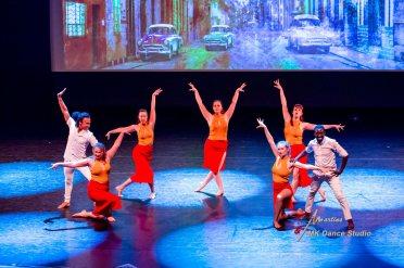 Gala 2019 MK Awards - MK Dance Studio - Pontault-Combault - 77 (44)