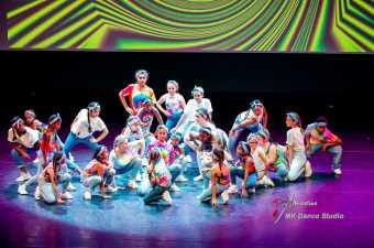 Gala 2019 MK Awards - MK Dance Studio - Pontault-Combault - 77 (46)