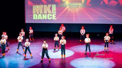 Gala 2019 MK Awards - MK Dance Studio - Pontault-Combault - 77 (47)