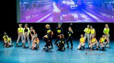 Gala 2019 MK Awards - MK Dance Studio - Pontault-Combault - 77 (53)