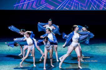 Gala 2019 MK Awards - MK Dance Studio - Pontault-Combault - 77 (57)