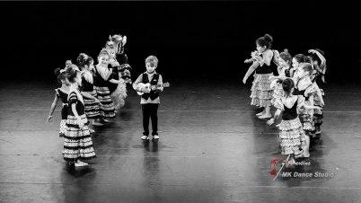 Gala 2019 MK Awards - MK Dance Studio - Pontault-Combault - 77 (63)