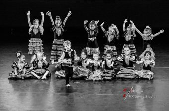 Gala 2019 MK Awards - MK Dance Studio - Pontault-Combault - 77 (64)