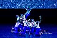 Gala 2019 MK Awards - MK Dance Studio - Pontault-Combault - 77 (66)