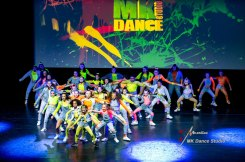 Gala 2019 MK Awards - MK Dance Studio - Pontault-Combault - 77 (67)