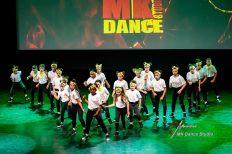 Gala 2019 MK Awards - MK Dance Studio - Pontault-Combault - 77 (72)