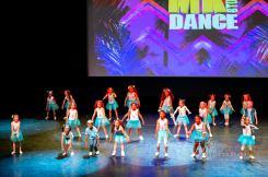 Gala 2019 MK Awards - MK Dance Studio - Pontault-Combault - 77 (78)