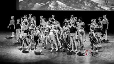 Gala 2019 MK Awards - MK Dance Studio - Pontault-Combault - 77 (81)