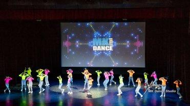 Gala 2019 MK Awards - MK Dance Studio - Pontault-Combault - 77 (87)