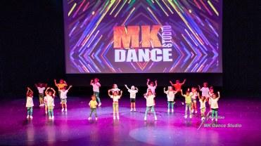 Gala 2019 MK Awards - MK Dance Studio - Pontault-Combault - 77 (88)