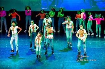 Gala 2019 MK Awards - MK Dance Studio - Pontault-Combault - 77 (89)