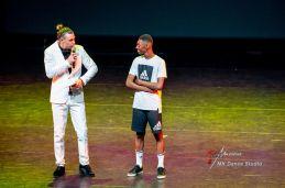 Gala 2019 MK Awards - MK Dance Studio - Pontault-Combault - 77 (9)