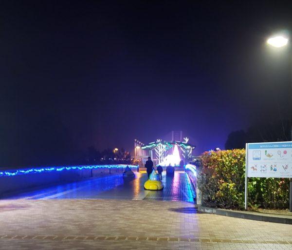 あすたむらんど徳島2019