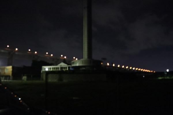 瀬戸大橋記念公園8