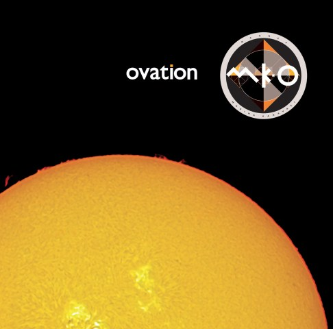 MK-O OVATION