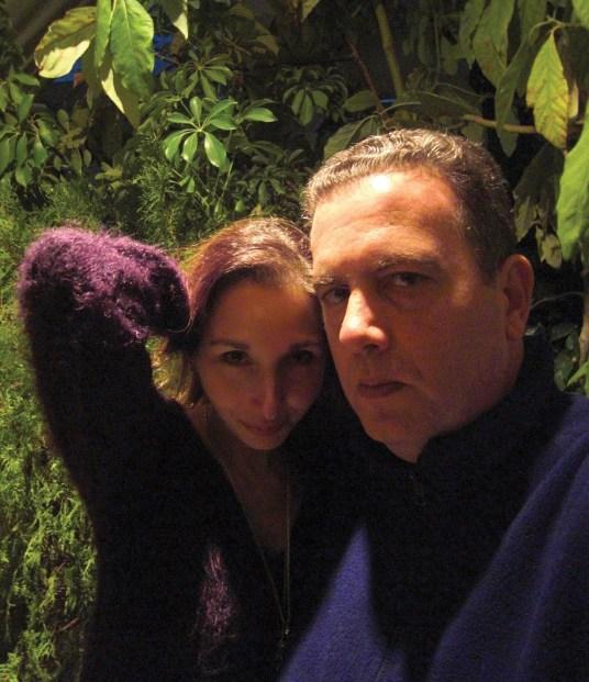 MARINA & OANNES 2011