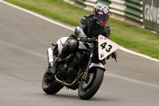Gallery - Damian Searby - 3
