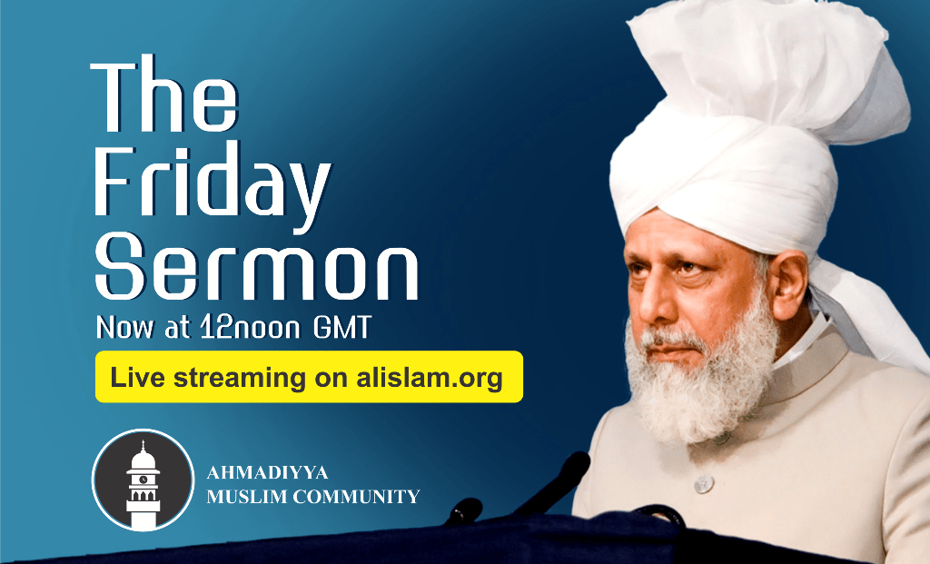 friday-sermon-3