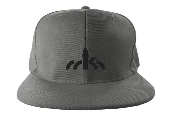 blk-logo-hat-chk