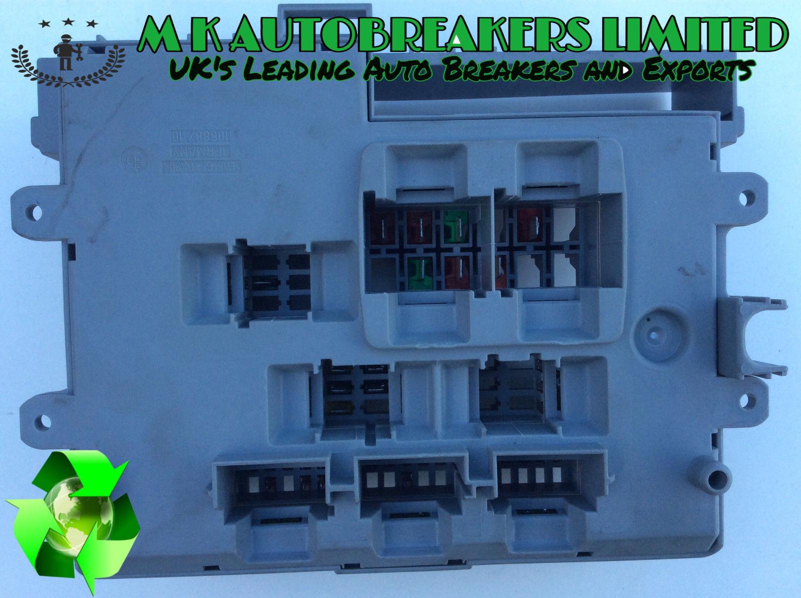 Bmw E90 Fuse Box Diagram Bmw Fuel Pump Wiring Diagram Bmw E46 Fuse Box
