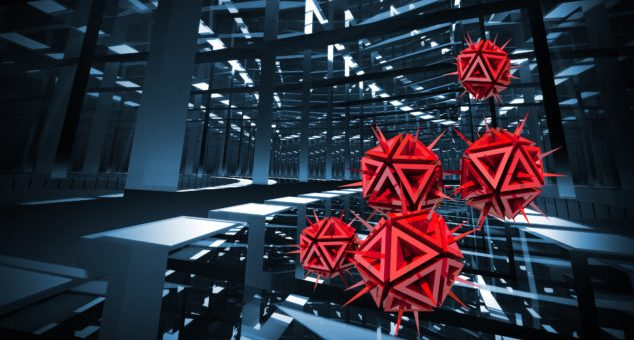 What can businesses learn from the cyber threat landscape of 2017?