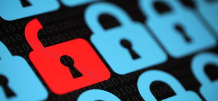 Curran kicks of cyber security review