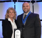 ABC National Safety Merit Award