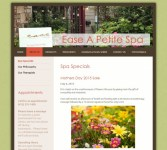 Ease-Spa-Website-Restyle