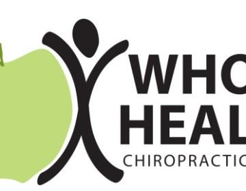 Rebrand: Warren Chiropractic Care Center