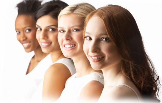tratamientos-faciales-a-medida-concepto-cremology