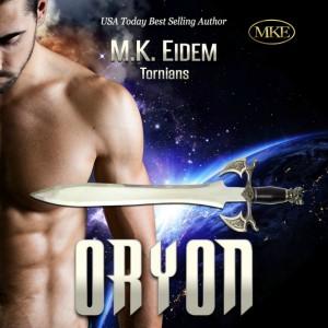 Oryon