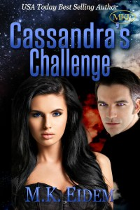 Cassandra's Challenge corrected 5-30 website