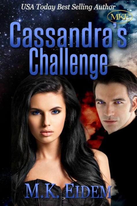Cassandra's Challenge corrected 5-30 website
