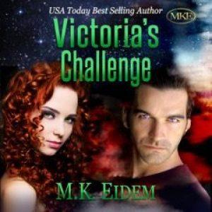 victorias-challenge-audio